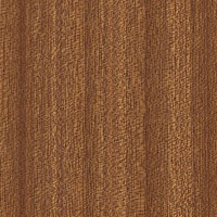 1/8 4 X 8 VC SAPELE / MILL SHOP QTR SAWN EXT GLUE