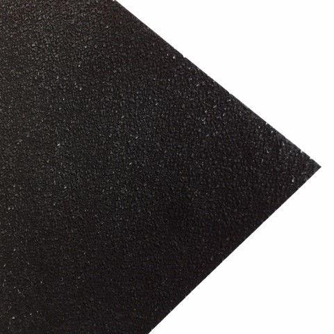 3/32 4 x 8 Black FRP