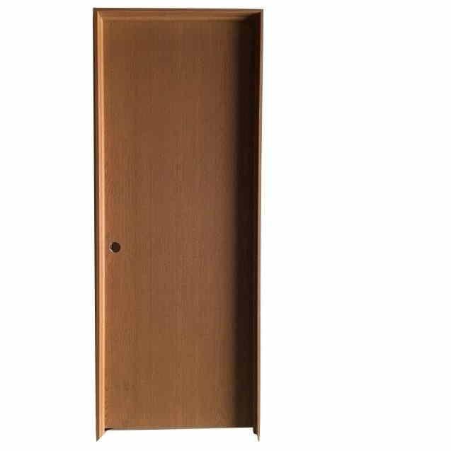 1 3/8 2-4 X 6-8 HC LEGACY 4 9/16 JAMB RH DOOR