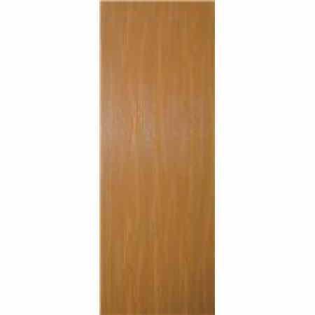 1 3/8 1-6 X 6-8 HC LEGACY Door Slab