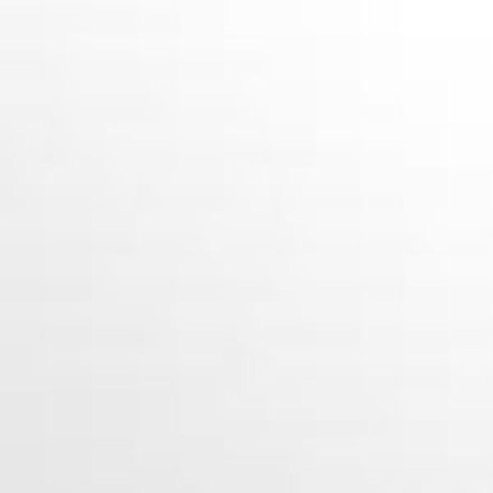 1/8 4 x 8 hardboard Thrifty White paneling (300)