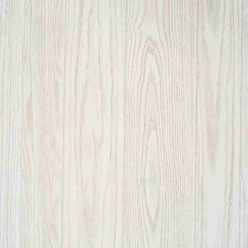 1/8 4 x 8 hardboard Westminster White paneling (12525)