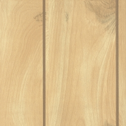 1/8 4 x 8 hardboard Honey Birch B-Grade paneling (119)