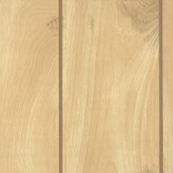1/8 4 x 8 hardboard Honey Birch B-Grade paneling (119)