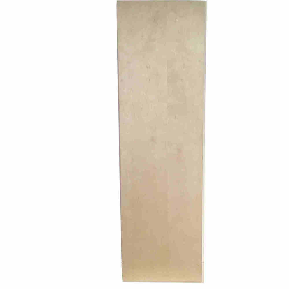 1 3/8 2-0 X 6-8 HC BIRCH Door Slab