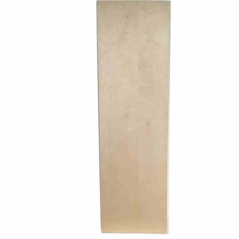 1 3/8 3-0 X 6-8 HC BIRCH Door Slab