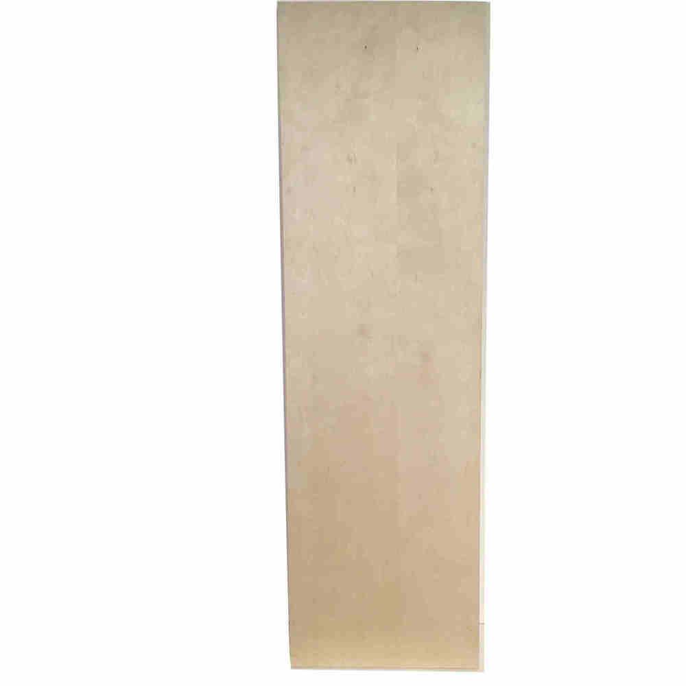 1 3/4  3-0 X 6-8 SOLID CORE BIRCH Door Slab