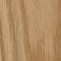 2 X 8 RED OAK VENEER PSA BACK