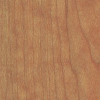 7 SQ FT PACKAGE CHERRY VENEER