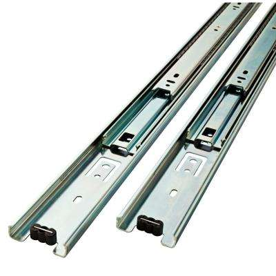 Cabinet Drawer Slides