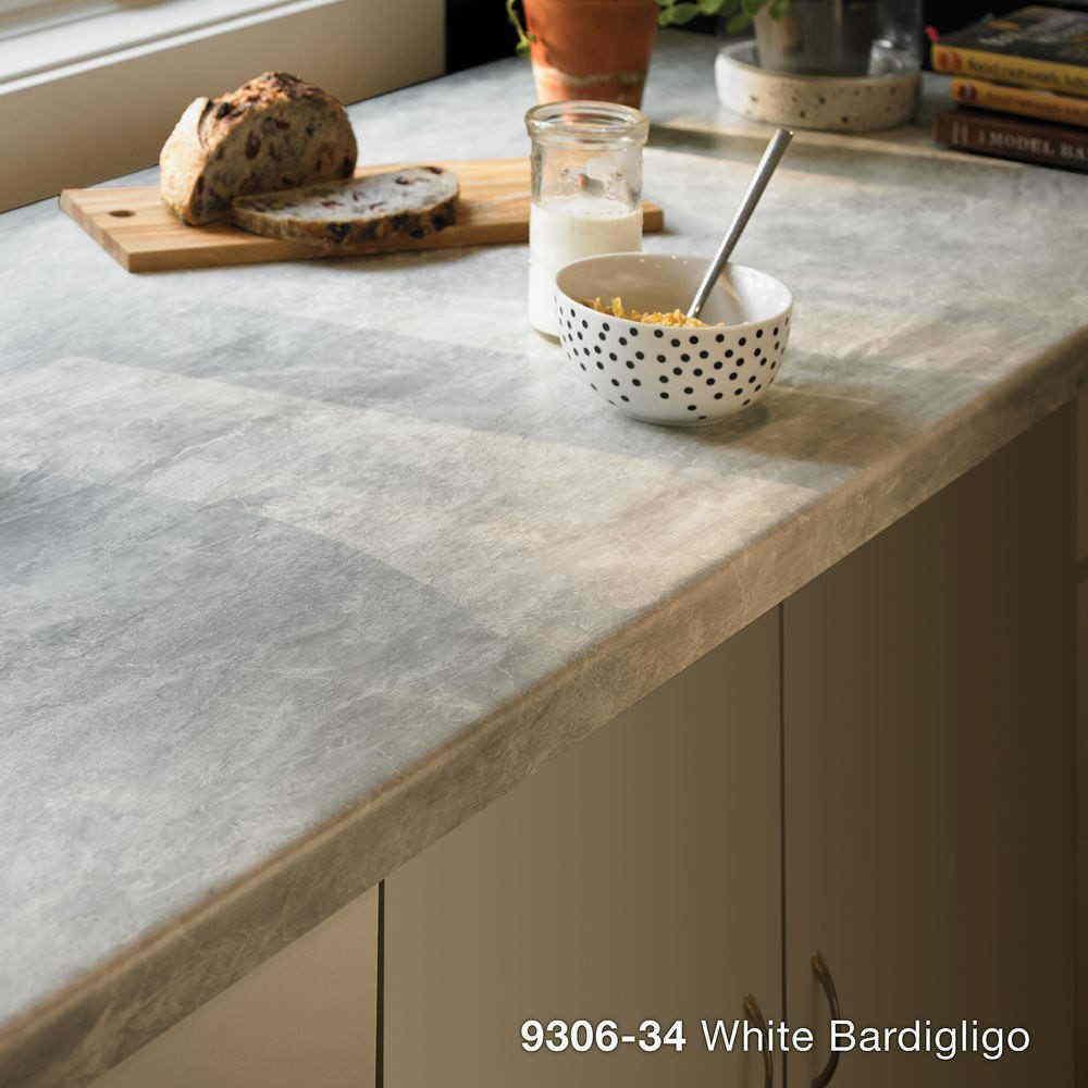 Kitchen Countertops Installation Cost: Toledo Plywood Co. Inc